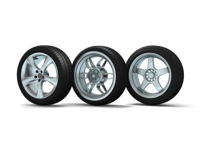 Таблица взаимозаменяемости шин и дисков колес